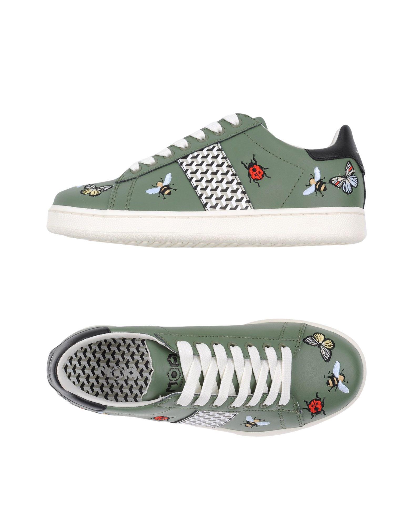 Sneakers Moa Master Of Arts Donna - Acquista online su