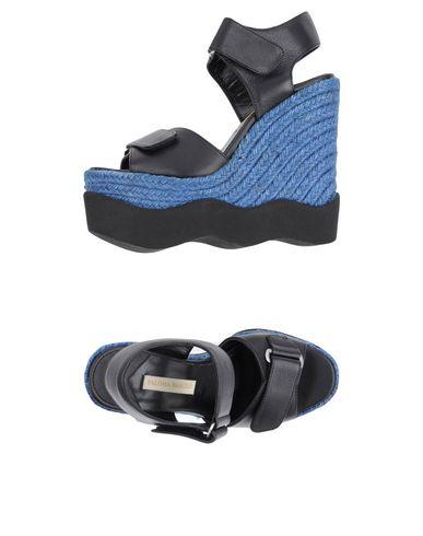 Paloma BarcelÓ Sandalen   Schuhe by Paloma BarcelÓ
