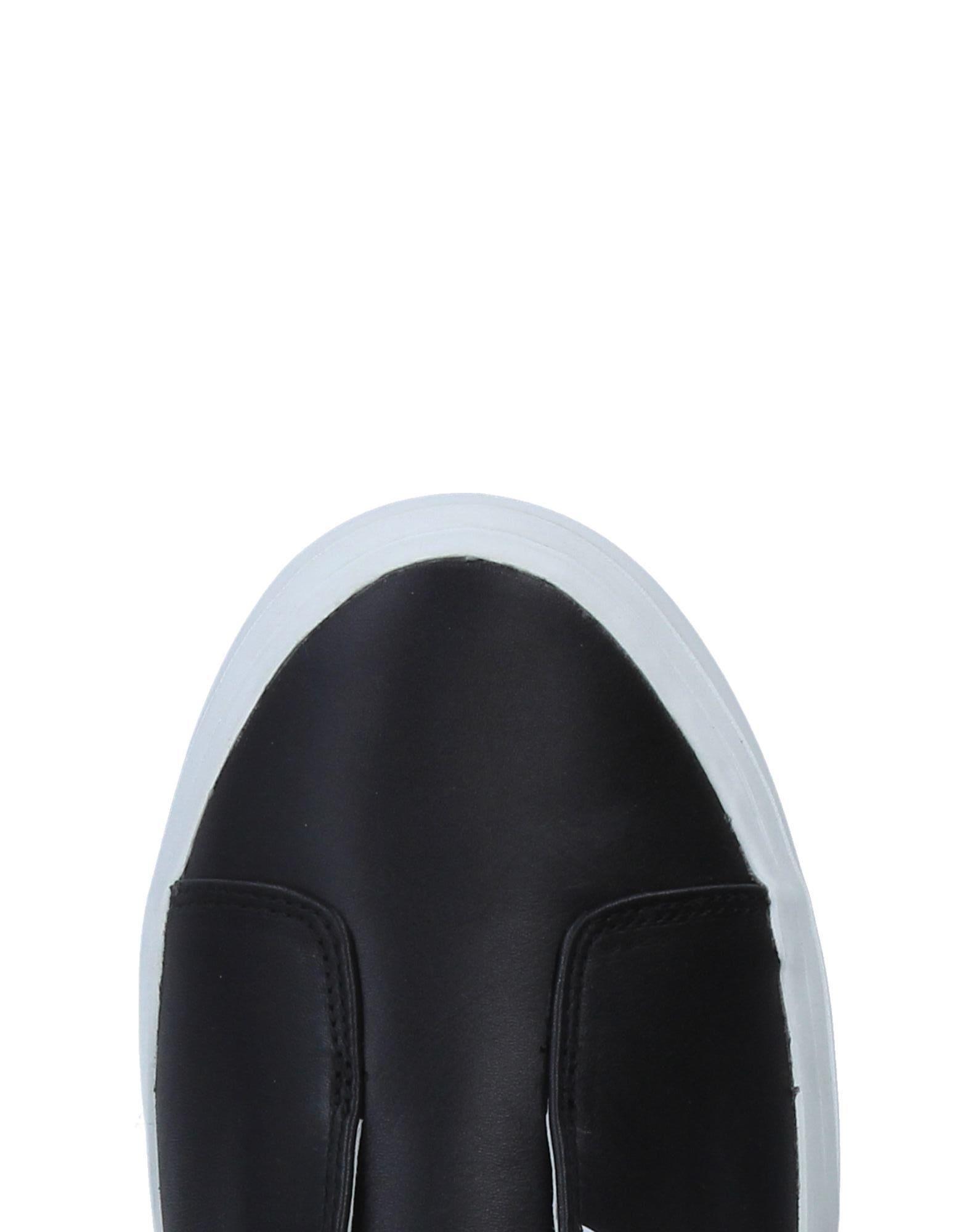 Bikkembergs Sneakers Herren  11332856HG 286180