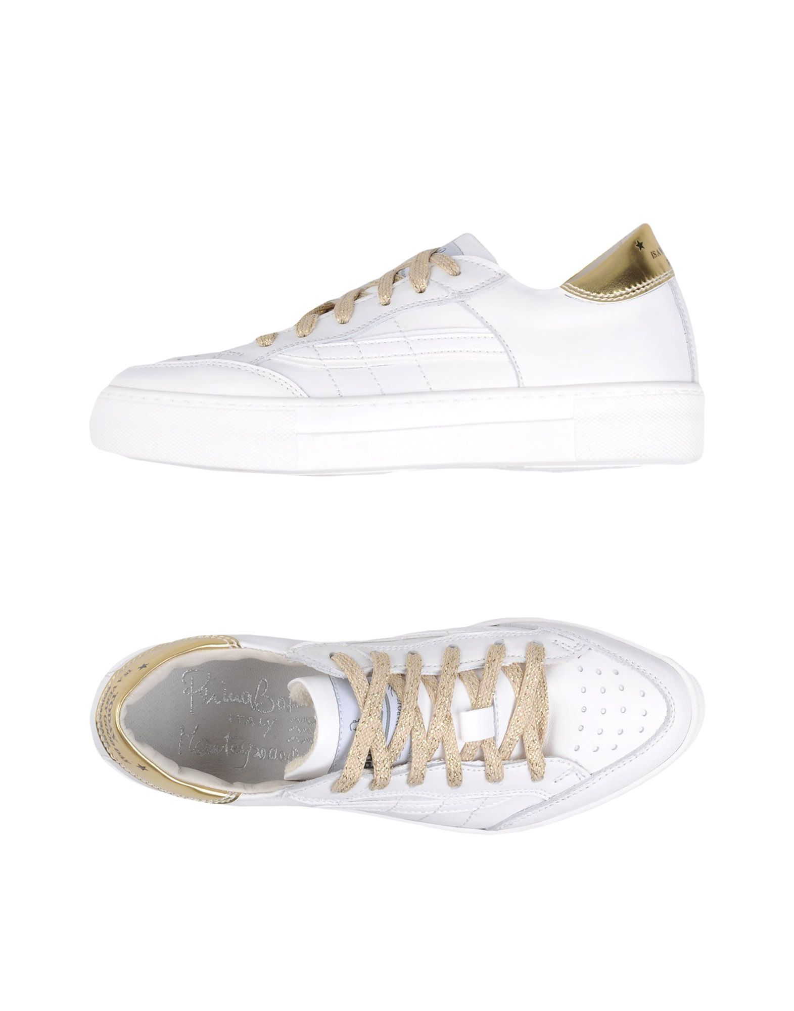 Primabase Sneakers Damen Qualität  11332857CV Gute Qualität Damen beliebte Schuhe e2c5d8
