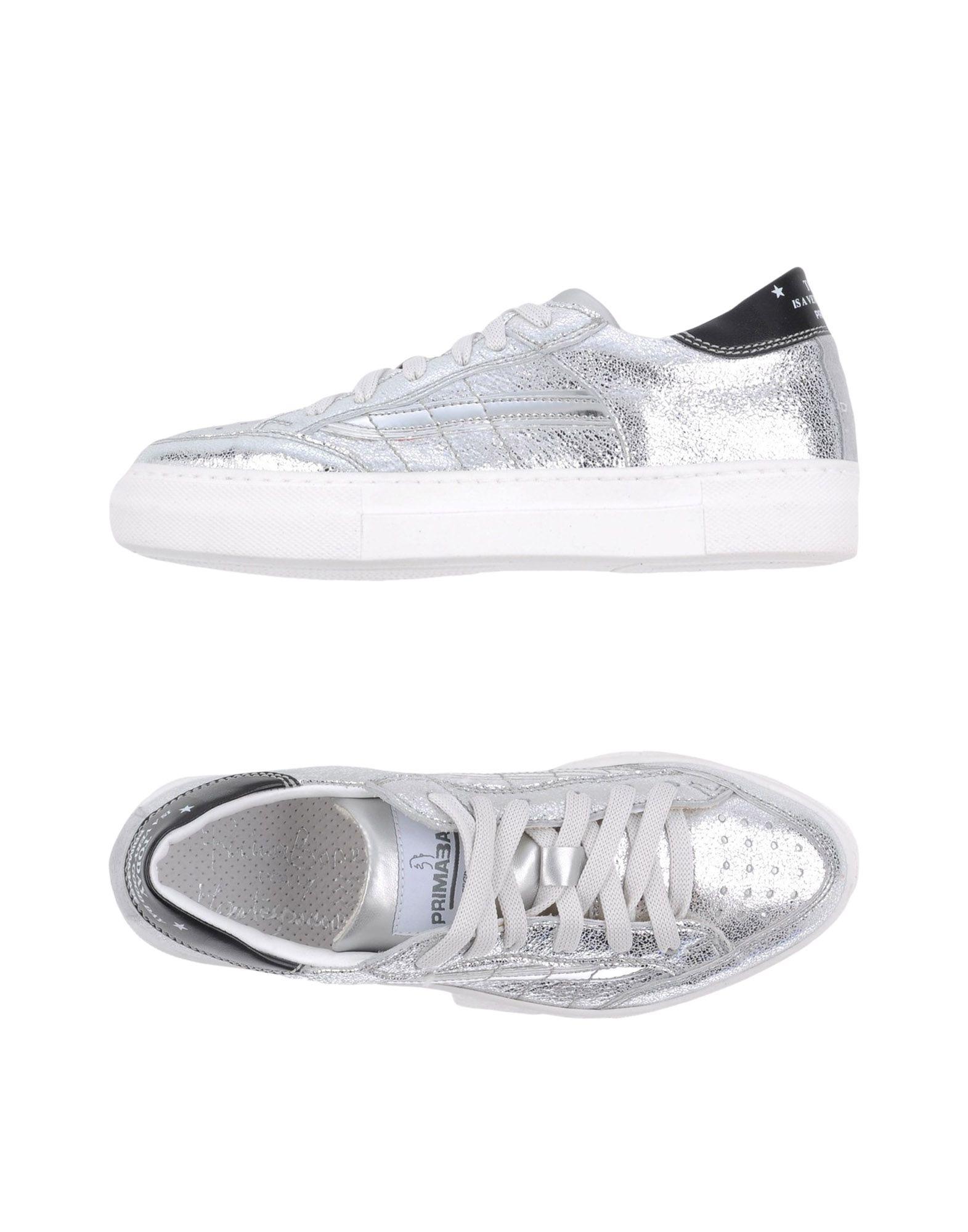 Primabase Sneakers Damen  11332858GT Gute Qualität beliebte Schuhe