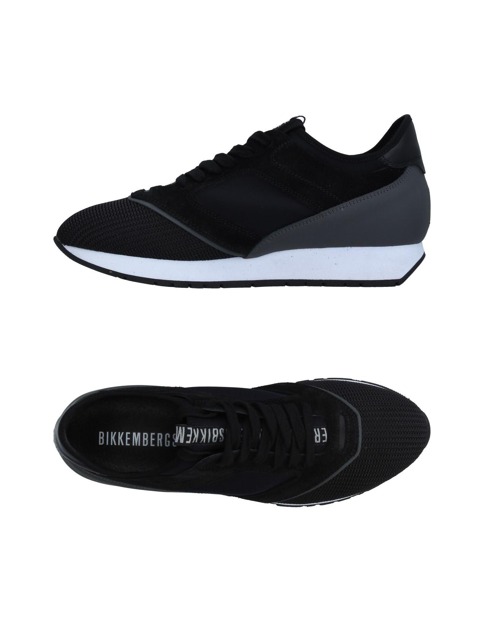 Sneakers Bikkembergs Uomo - 11332861PQ Scarpe economiche e buone