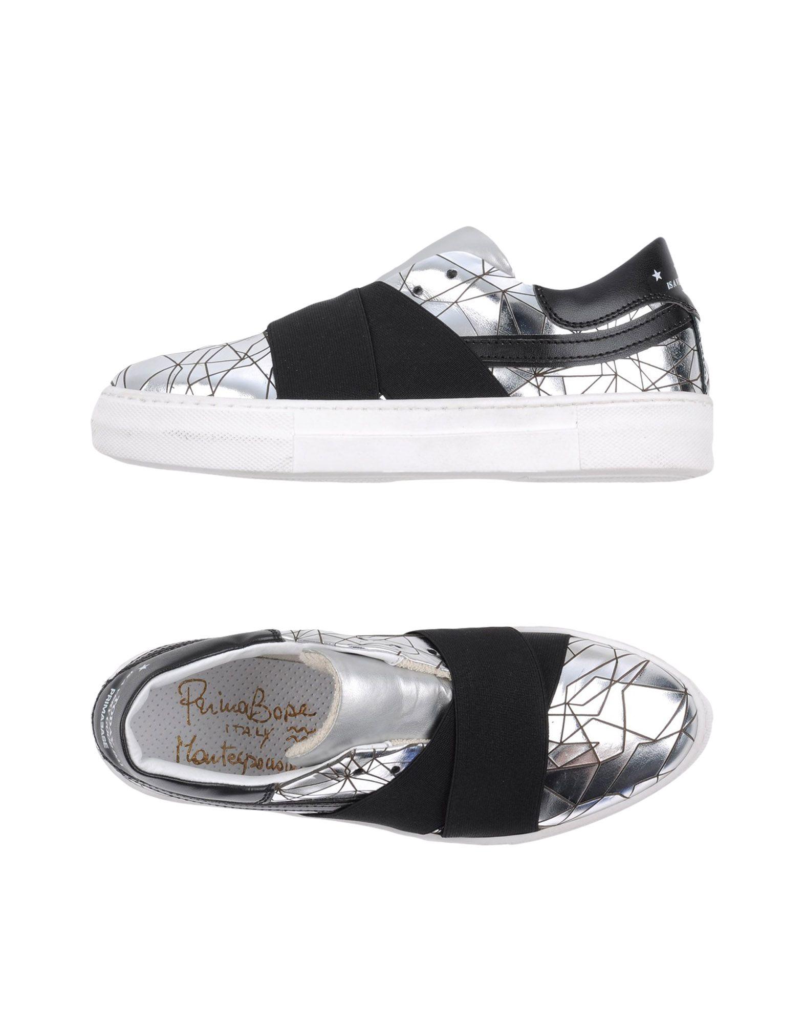 Primabase Sneakers Damen  11332864NP Gute Qualität beliebte Schuhe