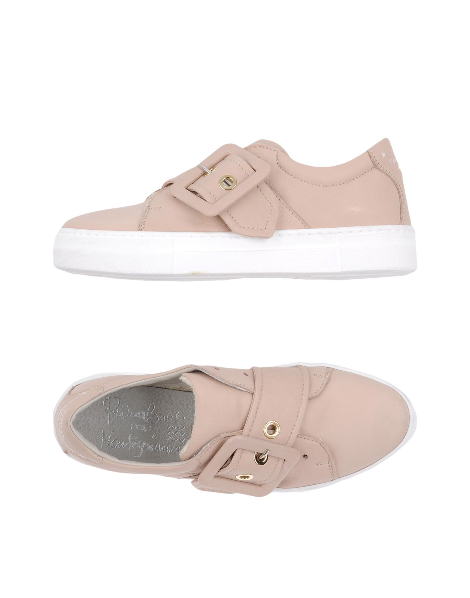 Primabase Sneakers 11332868DC Damen  11332868DC Sneakers Heiße Schuhe e8416d