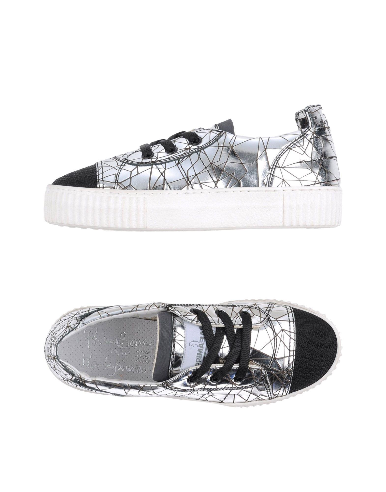 Primabase Sneakers Damen  11332872KG Gute Qualität beliebte Schuhe