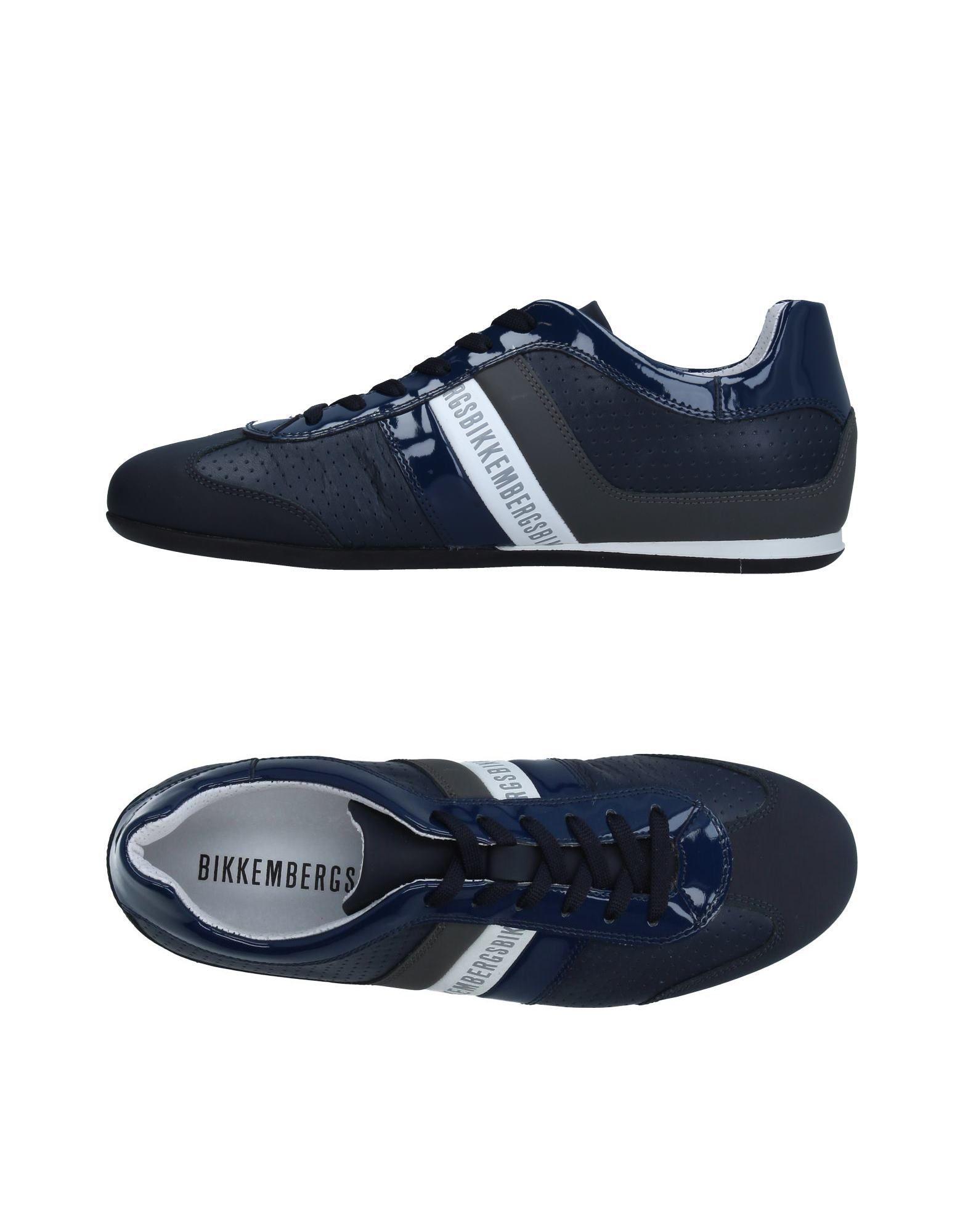 Sneakers Bikkembergs Uomo - 11332875EF Scarpe economiche e buone