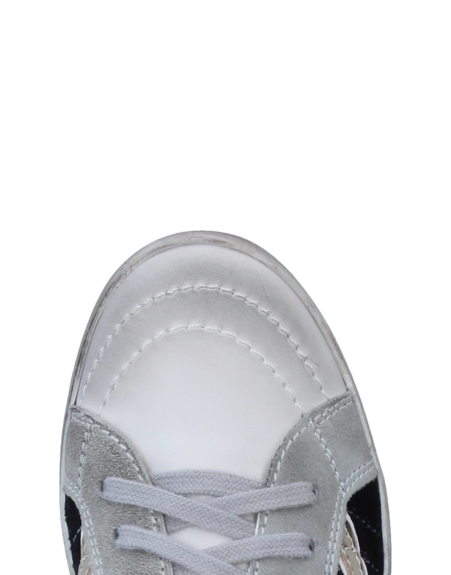 Primabase Sneakers Damen  11332890XK Gute Qualität beliebte Schuhe