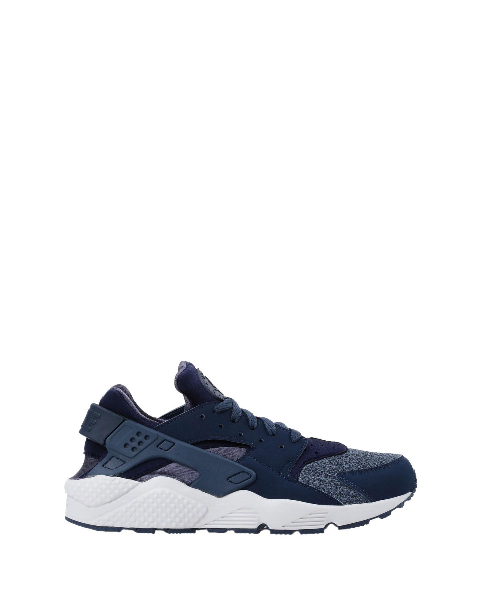 Sneakers Nike  Air Huarache - Uomo - 11332898XI