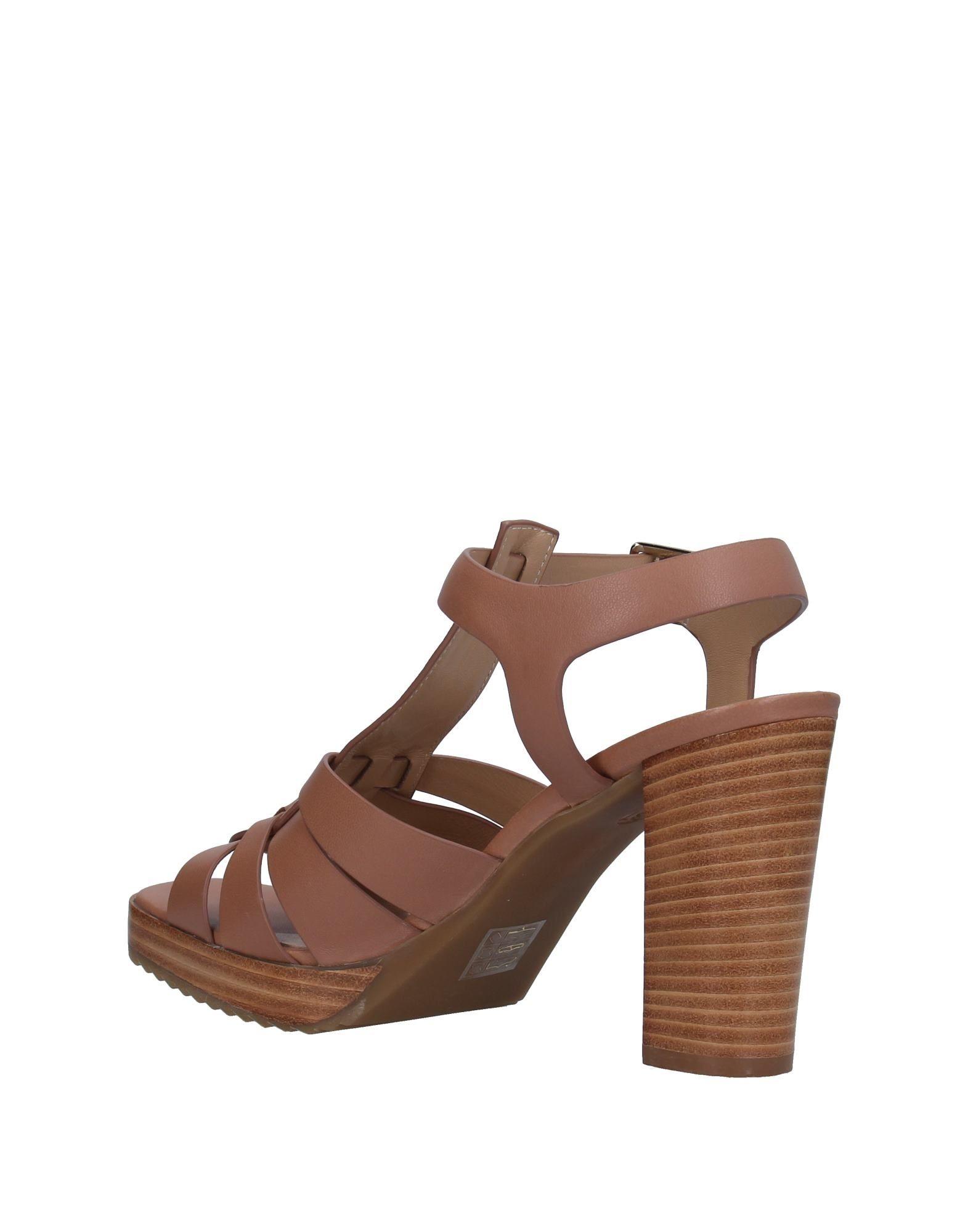 Giorgio Fabiani Sandalen Damen  11332904EX Gute Qualität beliebte Schuhe