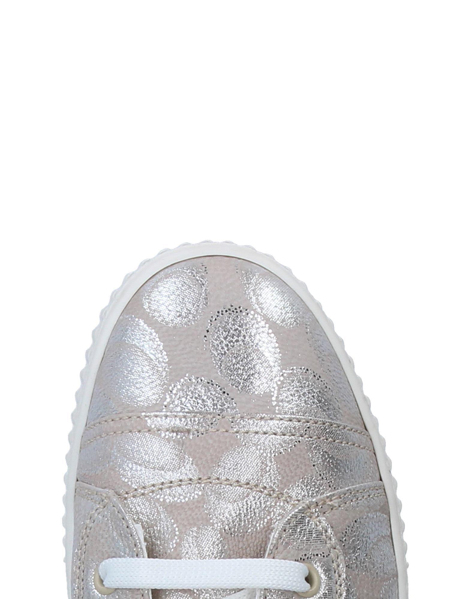 Primabase Sneakers Damen  11332905WU Gute Gute 11332905WU Qualität beliebte Schuhe 1b020d