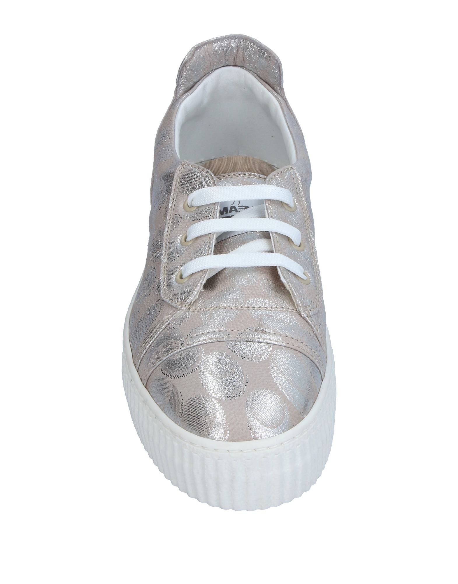 Primabase Sneakers Damen Qualität  11332905WU Gute Qualität Damen beliebte Schuhe cbb093