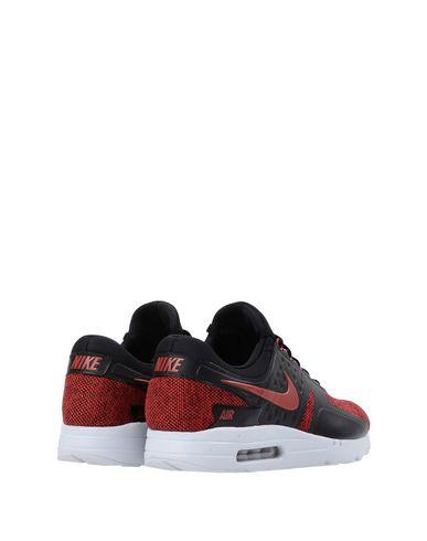 AIR SE ZERO Sneakers NIKE ZERO NIKE MAX MAX NIKE AIR Sneakers SE wZgw4