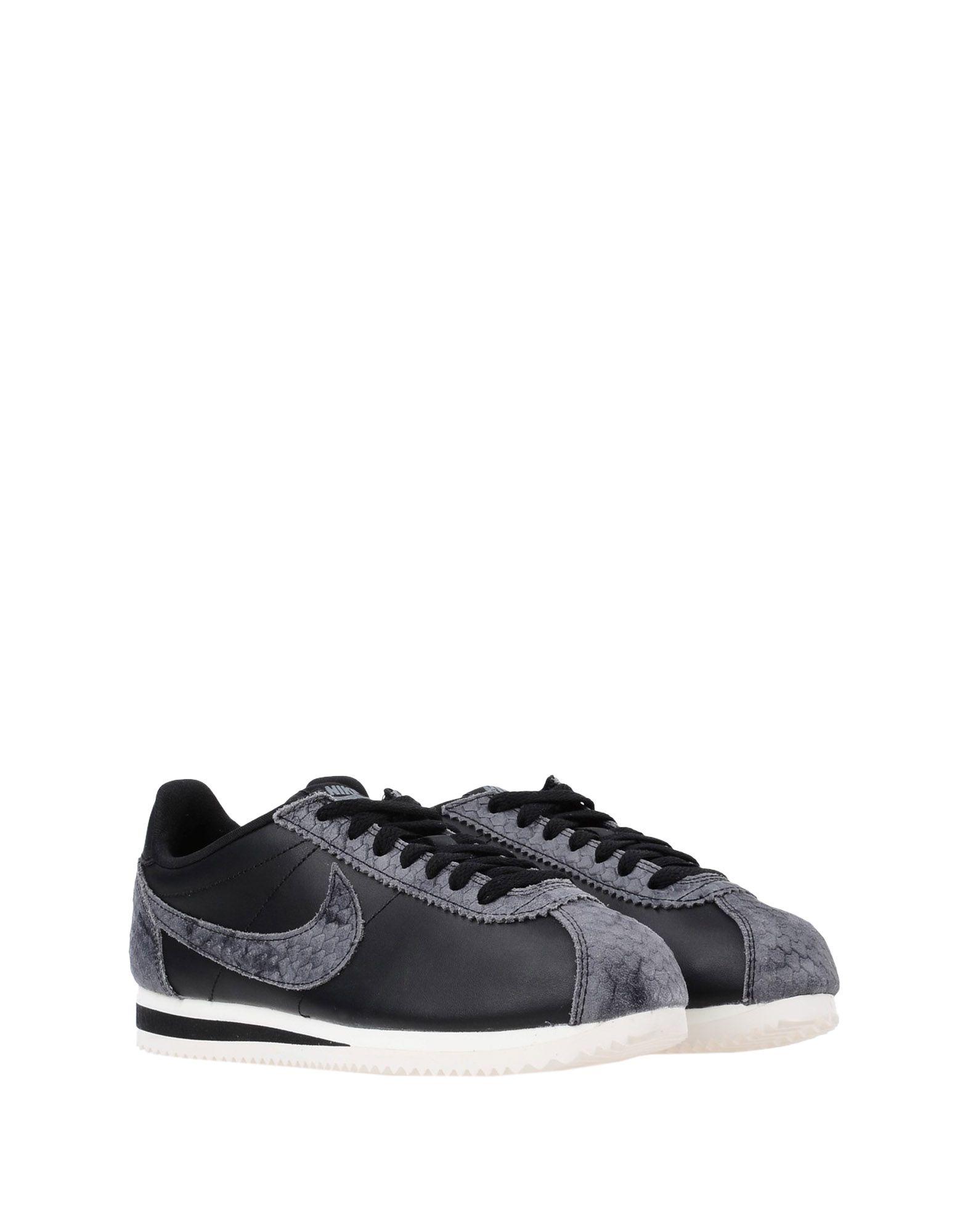 Nike Nike Nike  Classic Cortez Premium  11332915RR Gute Qualität beliebte Schuhe 162867