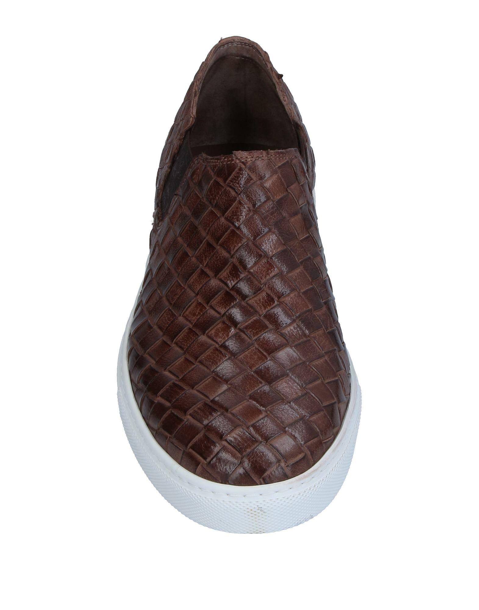 Alexander Hotto Hotto Alexander Sneakers Herren  11332920HS Neue Schuhe a656ee