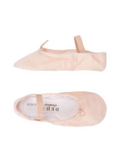 Billig Geniue Händler DEHA DEMI POINTE STUDENT Ballerinas Erkunden Günstig Online Preise Im Netz Neue Stile Günstiger Preis fd4gGs8AGa