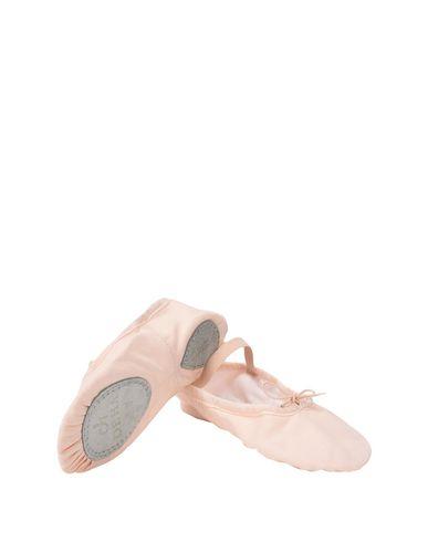 DEHA DEMI POINTE STUDENT Bailarina