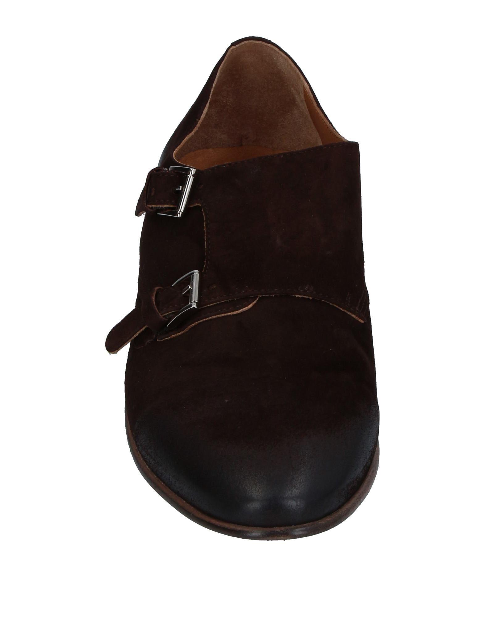Rabatt echte echte Rabatt Schuhe Alexander Hotto Mokassins Herren  11332930VX 3cd4df