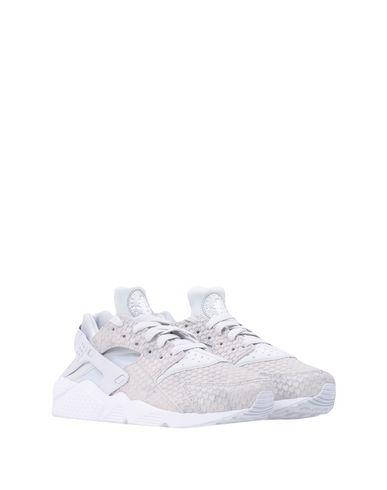 Nike Sneakers Nike Clair Clair Clair Clair Sneakers Gris Gris Gris Sneakers Sneakers Nike Nike Gris Izv4zxw