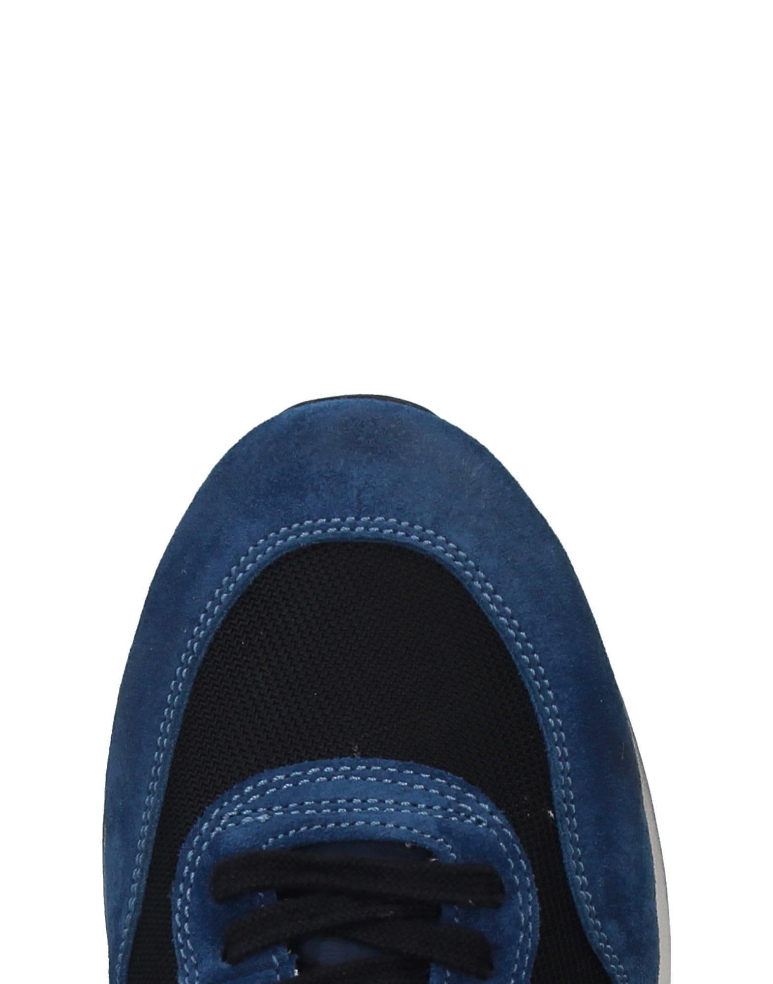Primabase Primabase  Sneakers Herren  11332942FT e03eaa