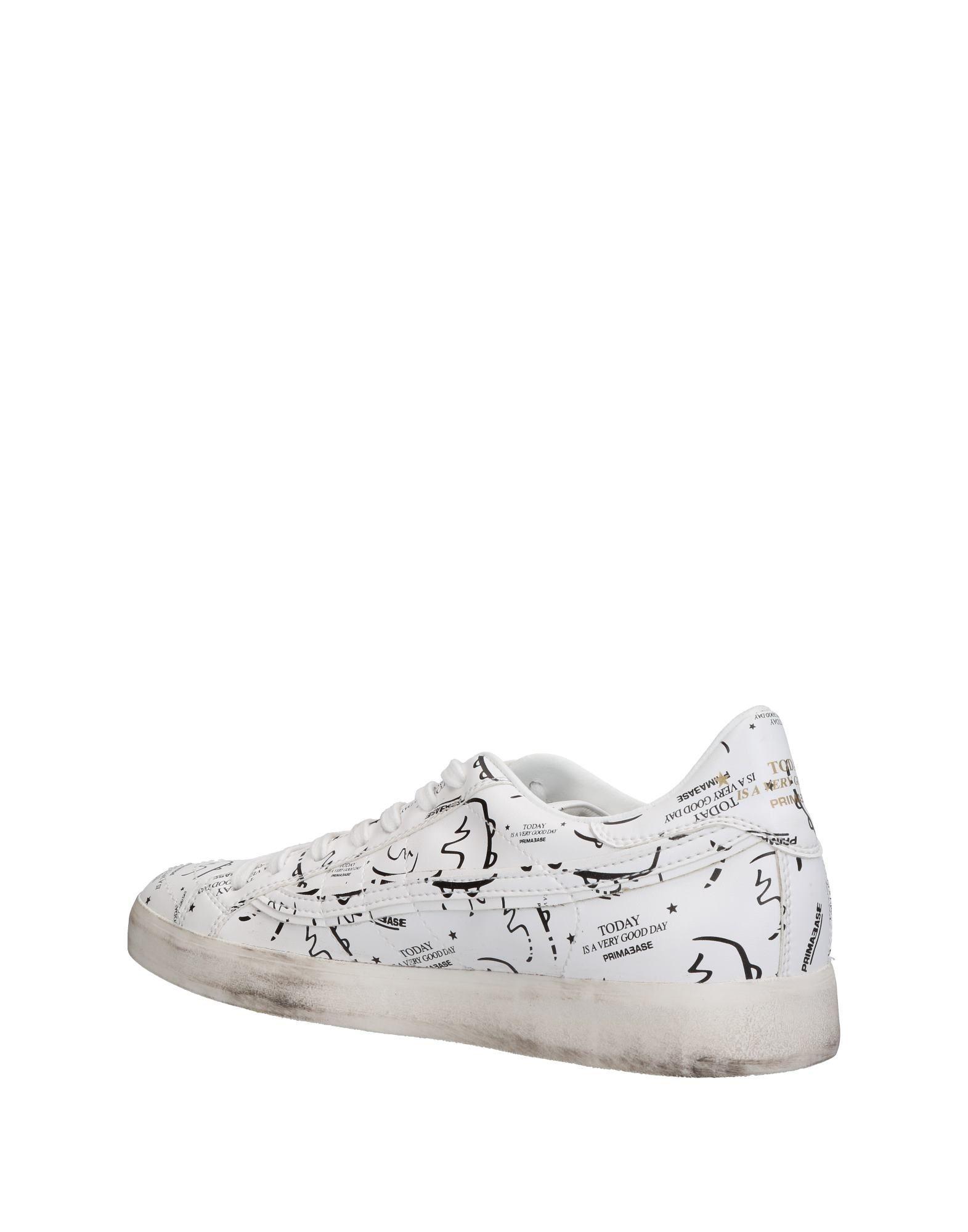 11332943XT Primabase Sneakers Herren  11332943XT  Heiße Schuhe f73864