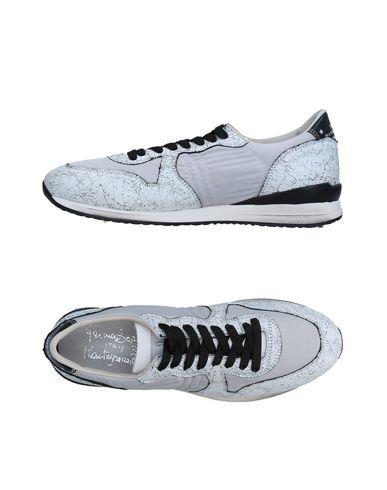 Zapatos con descuento Zapatillas Primabase Hombre - Zapatillas Primabase - 11332946CO Gris