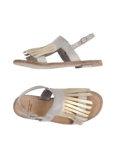 officine creative italia sandales femmes officine creative italia sandales sandales sandales en ligne sur yoox 11332956mc royaume uni - | Ont Longtemps Joui D'une Grande Renommée  597510