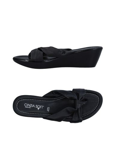 recommend online CINZIA SOFT by MAURI MODA Flip flops footlocker finishline cheap price great deals online fq1bQ
