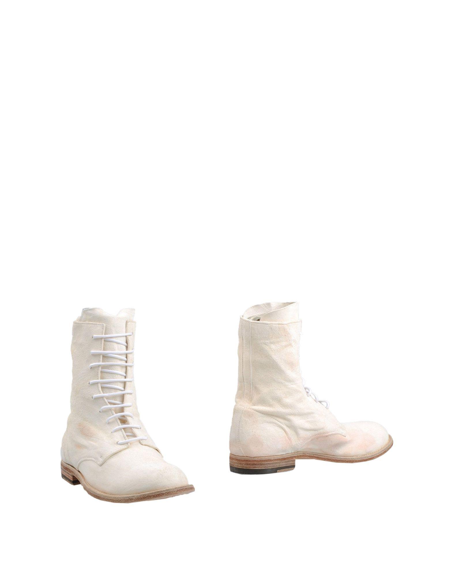 Officine Creative Italia Stiefelette Damen  11332982VE Neue Schuhe