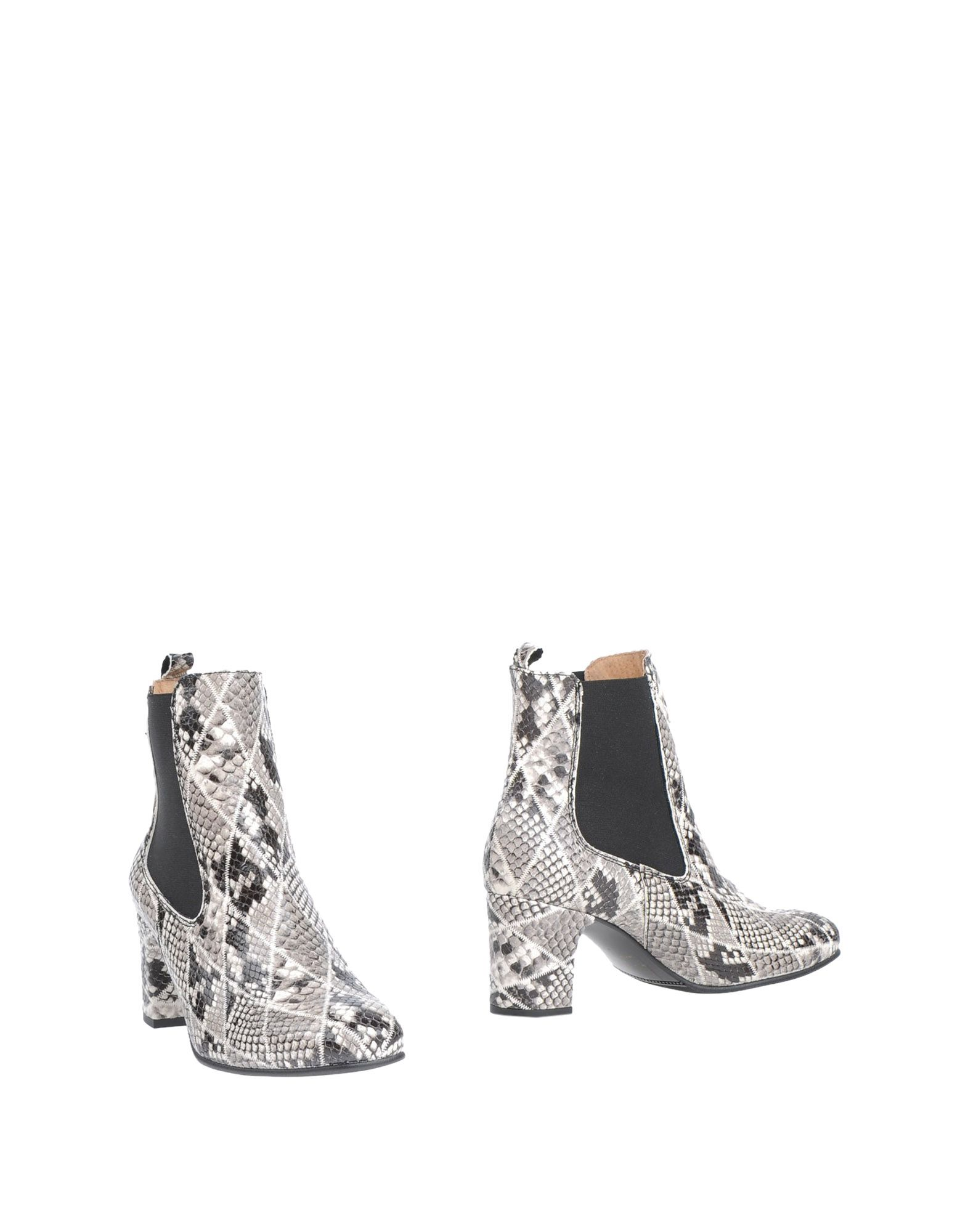Chelsea Boots Marian Donna - 11332986RF
