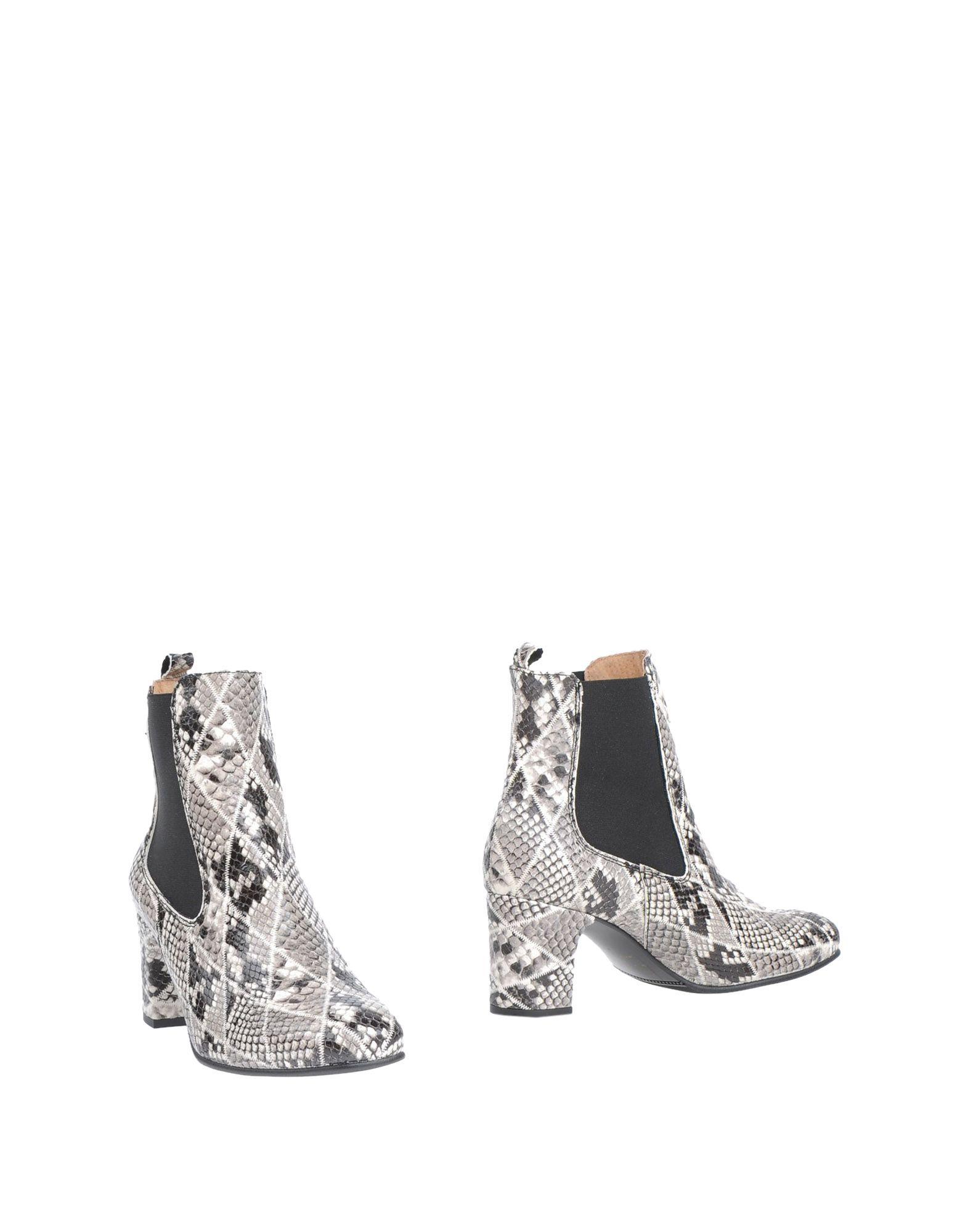 Chelsea Boots Marian Donna - Acquista online su