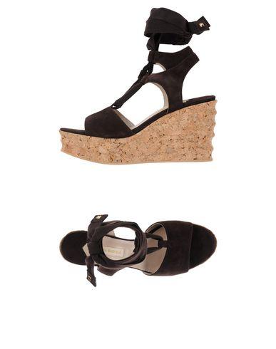 shopping på nettet utløp online Barceló Due Sandal utløp bla xKxoeodQ4