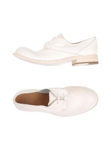 OFFICINE CREATIVE ITALIA Zapato de cordones