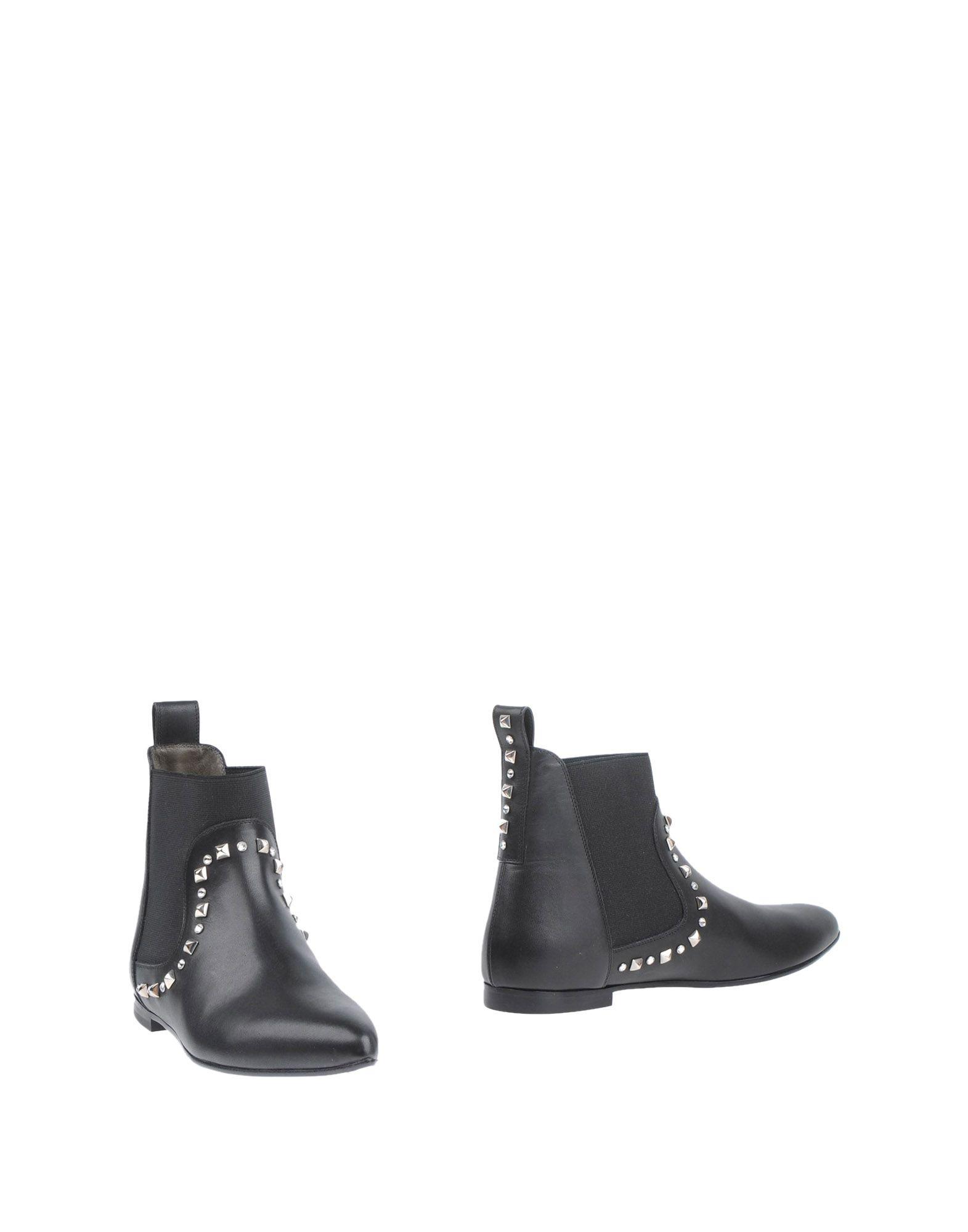 Chelsea Boots Kallistè Donna - Acquista online su