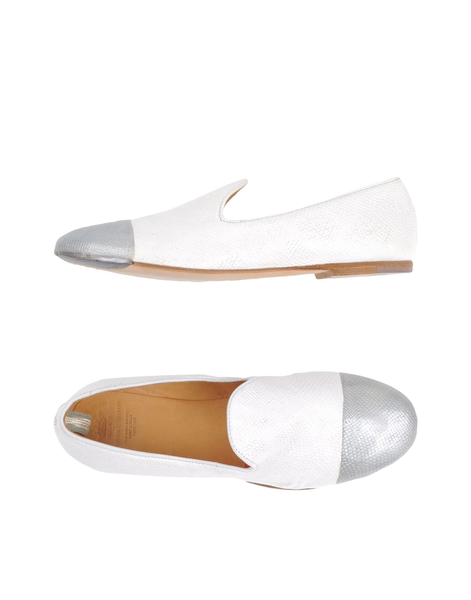 Officine Creative Damen Italia Mokassins Damen Creative  11333062EC Neue Schuhe 543670