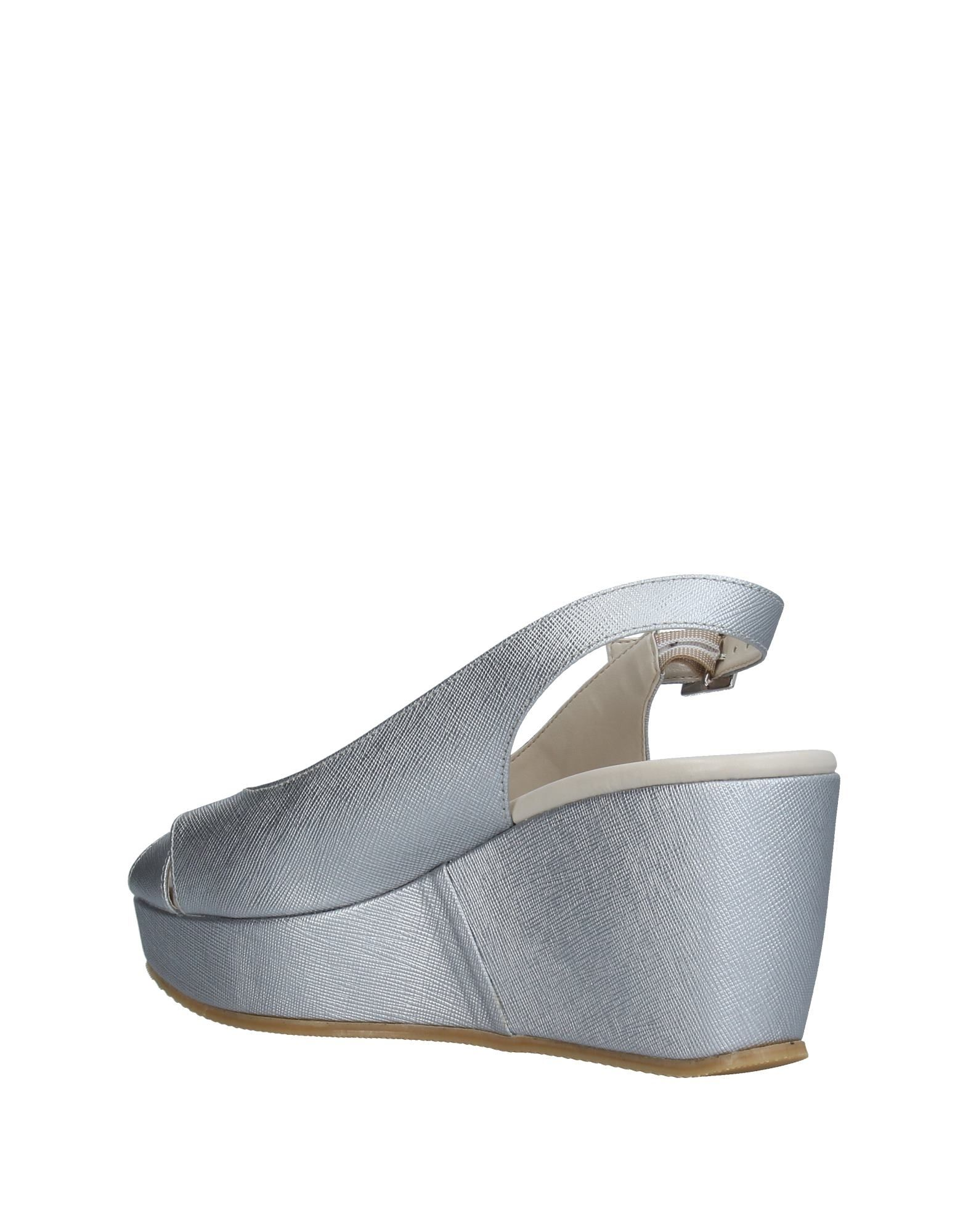 Sandales Agile By Rucoline Femme - Sandales Agile By Rucoline sur