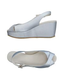 AGILE by RUCOLINE - Sandals