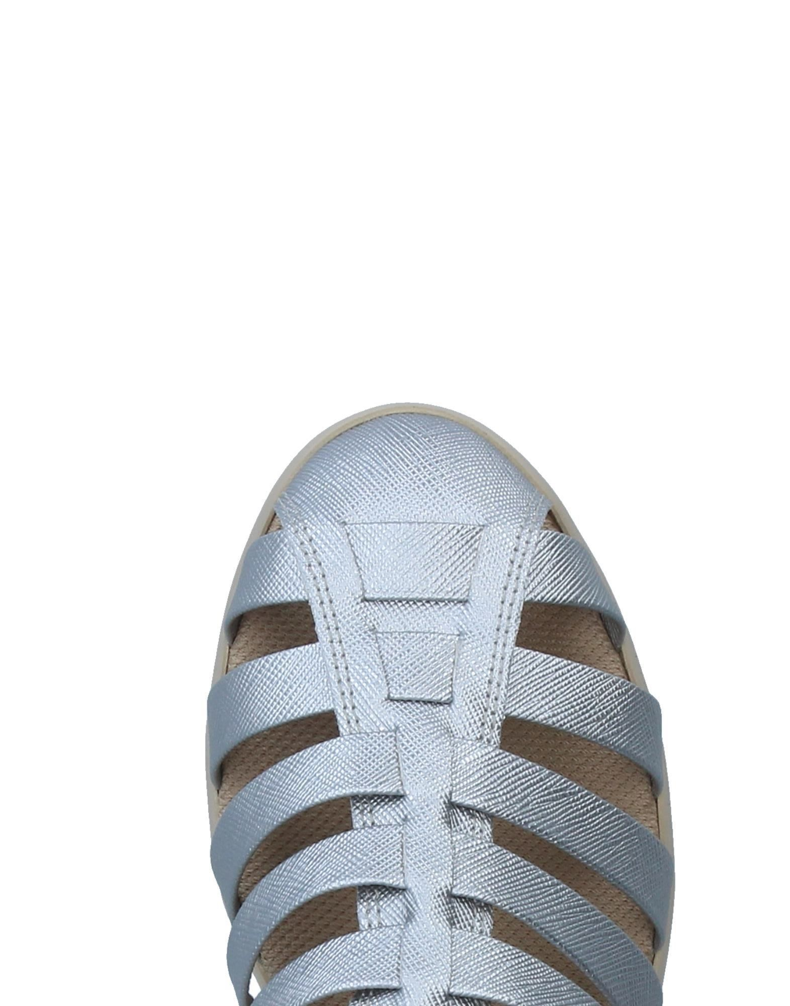 Agile By Rucoline Sandalen Damen  11333081CJ Gute Qualität beliebte Schuhe