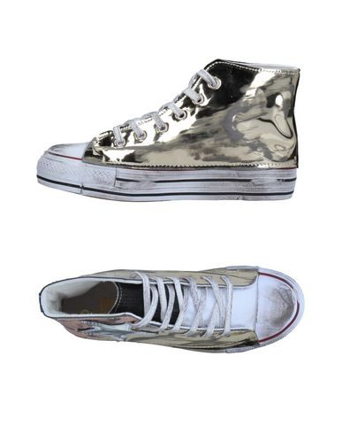 OVYE LUCCHI by by Sneakers OVYE CRISTINA Z04zwq4