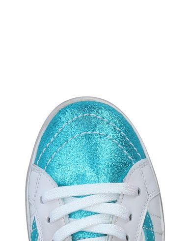 Primabase Sneakers Sneakers Turquoise Turquoise Primabase Turquoise Primabase Sneakers 44q8PR