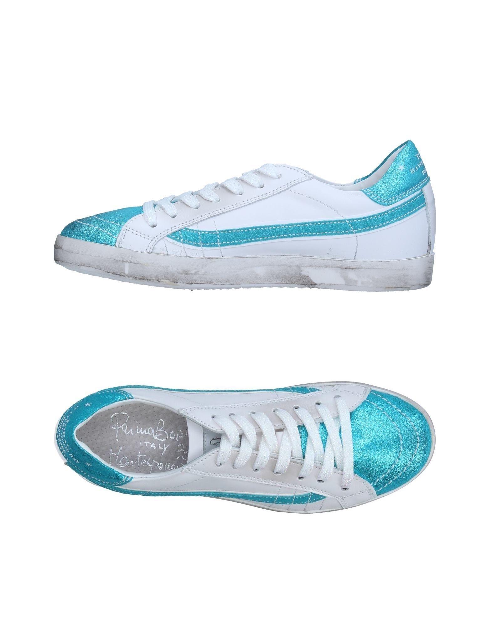 11333093JH Primabase Sneakers Damen  11333093JH  Heiße Schuhe 1b59f1