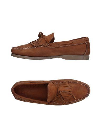 Zapatos con Homme descuento Mocasín Daniele Alessandrini Homme con Hombre - Mocasines Daniele Alessandrini Homme - 11333110AA Camel 7ca38b
