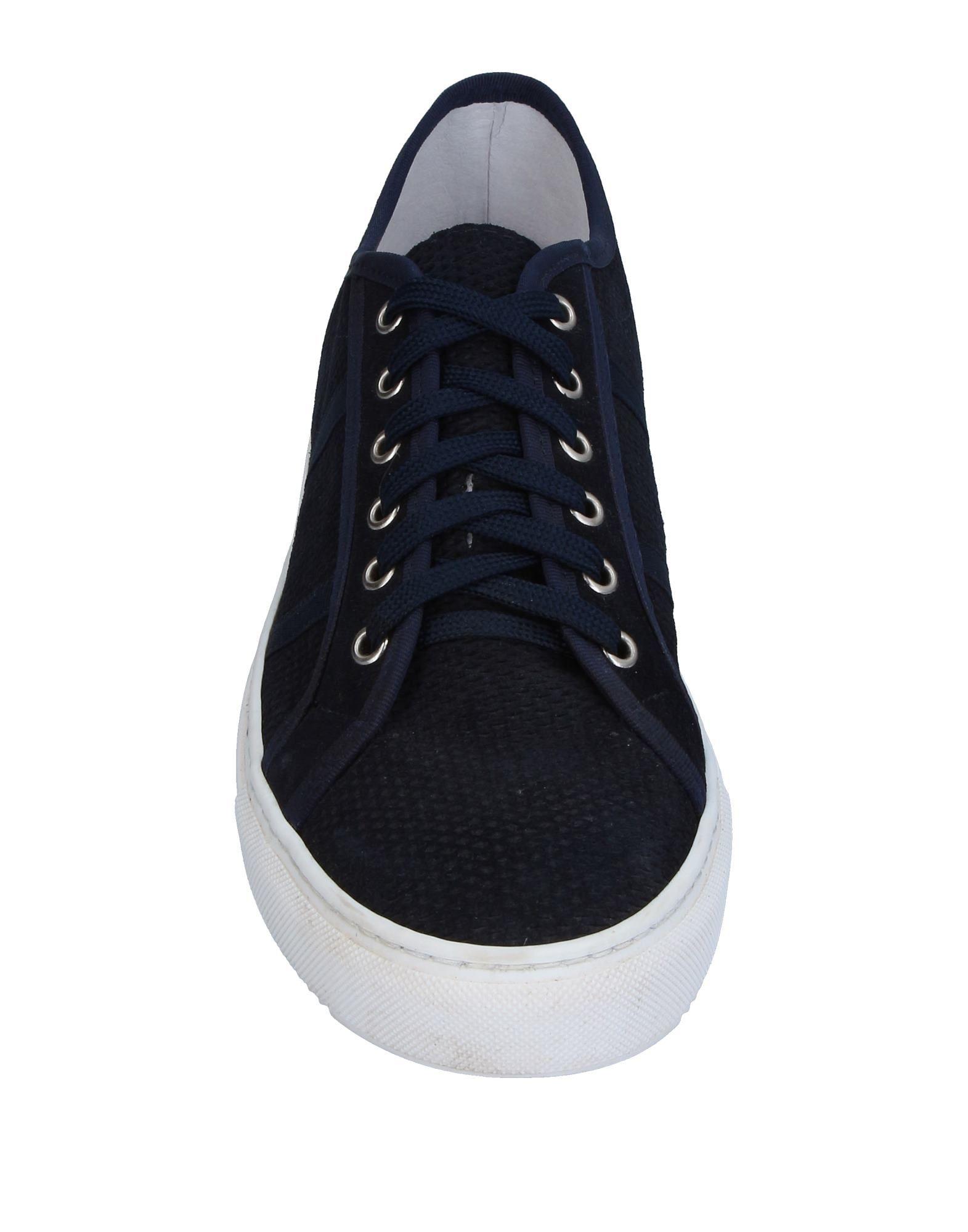 Sneakers Daniele Alessandrini Homme Homme - Sneakers Daniele Alessandrini  Homme sur ...