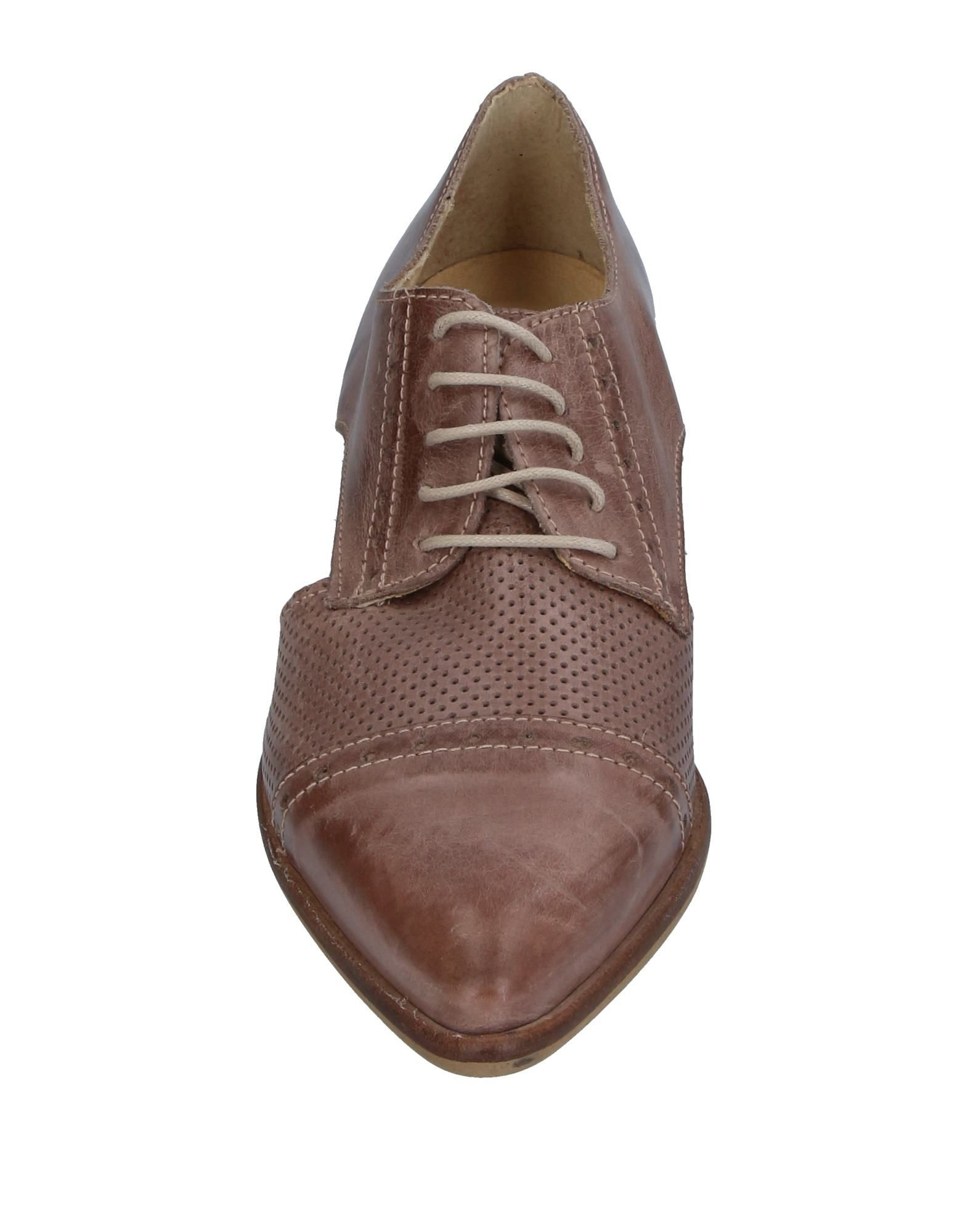 Chaussures - Tribunaux Ovye Par Cristina Lucchi gVRGUPmT5