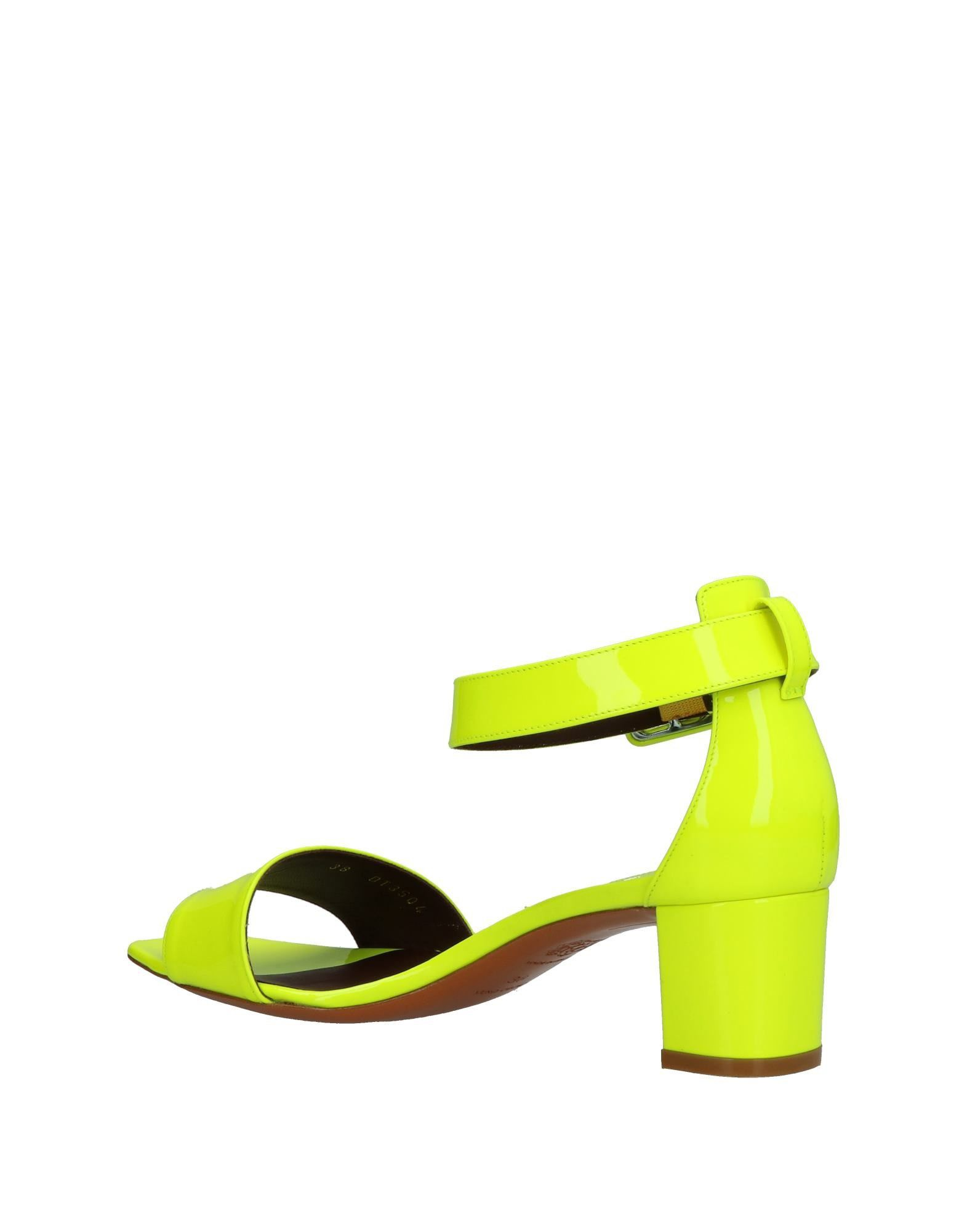 Stilvolle billige Schuhe Damen Bruno Magli Sandalen Damen Schuhe  11333124DQ c9a40b