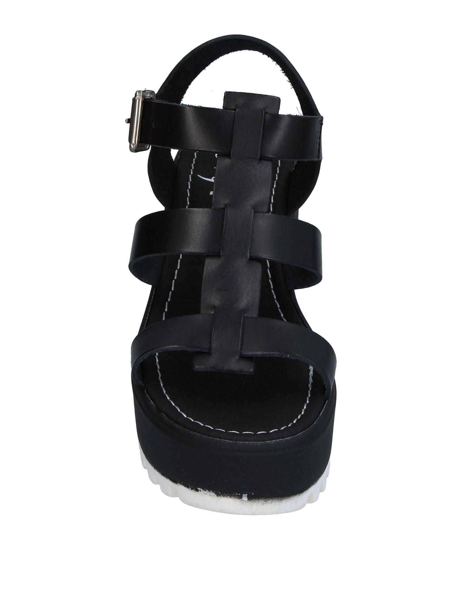 ovye & # 39; par cristina lucchi lucchi lucchi sandales - femmes ovye & # 39; par cristina lucchi sandales en ligne sur canada 4429e0