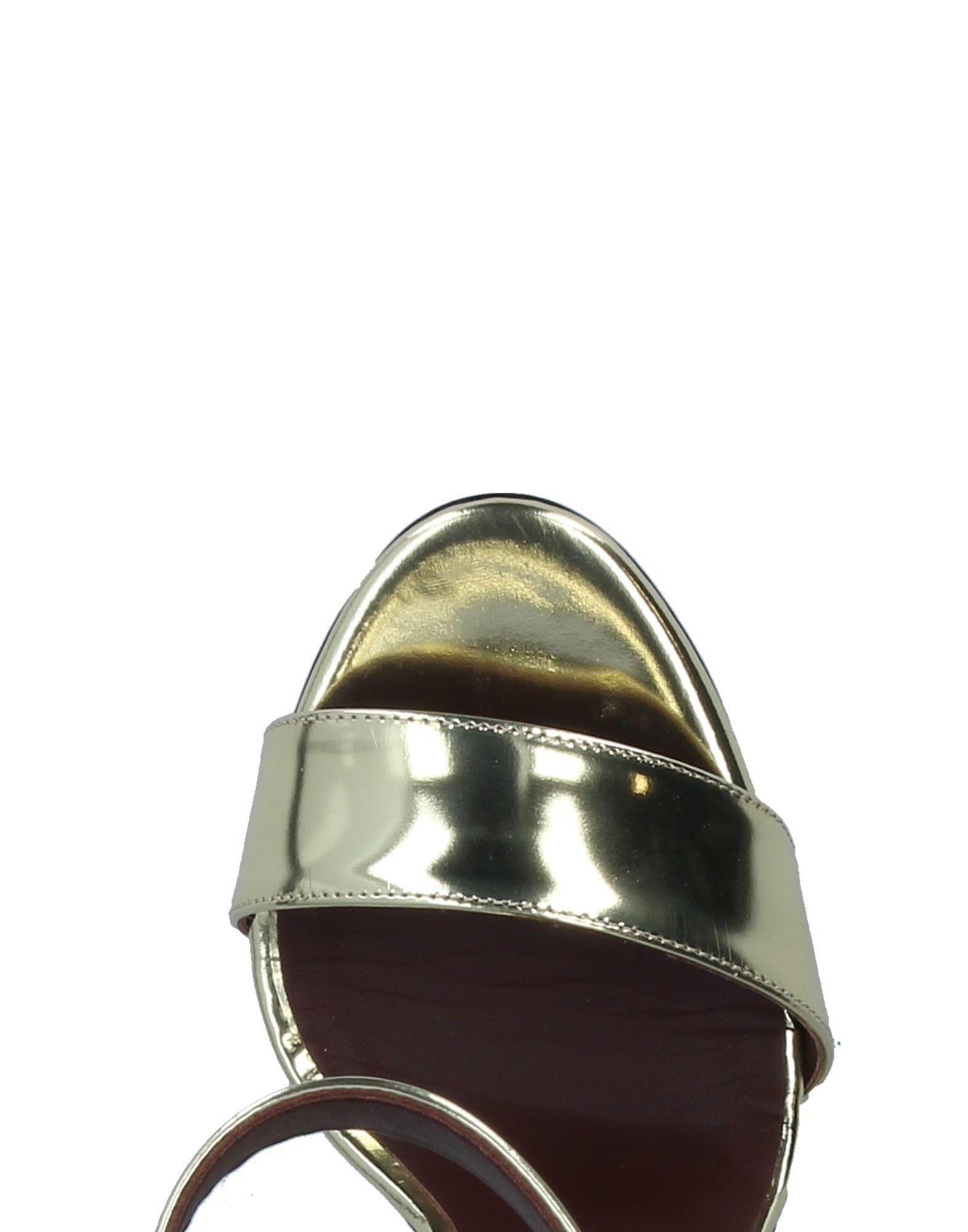 Bruno Magli Sandalen Damen  11333193LF Gute Qualität beliebte Schuhe