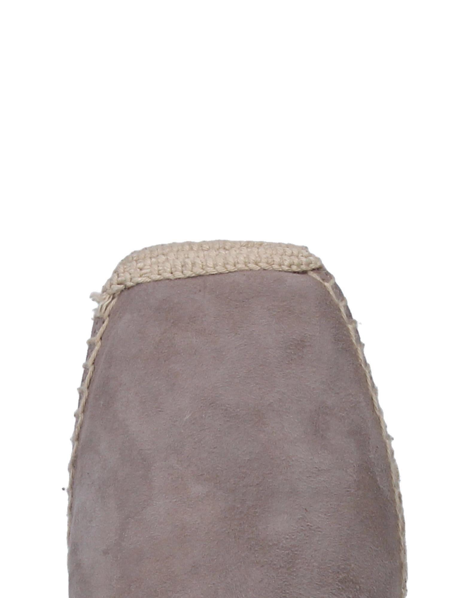 Paloma Barceló Espadrilles Damen 11333196NS Gute Qualität Qualität Qualität beliebte Schuhe bc704b