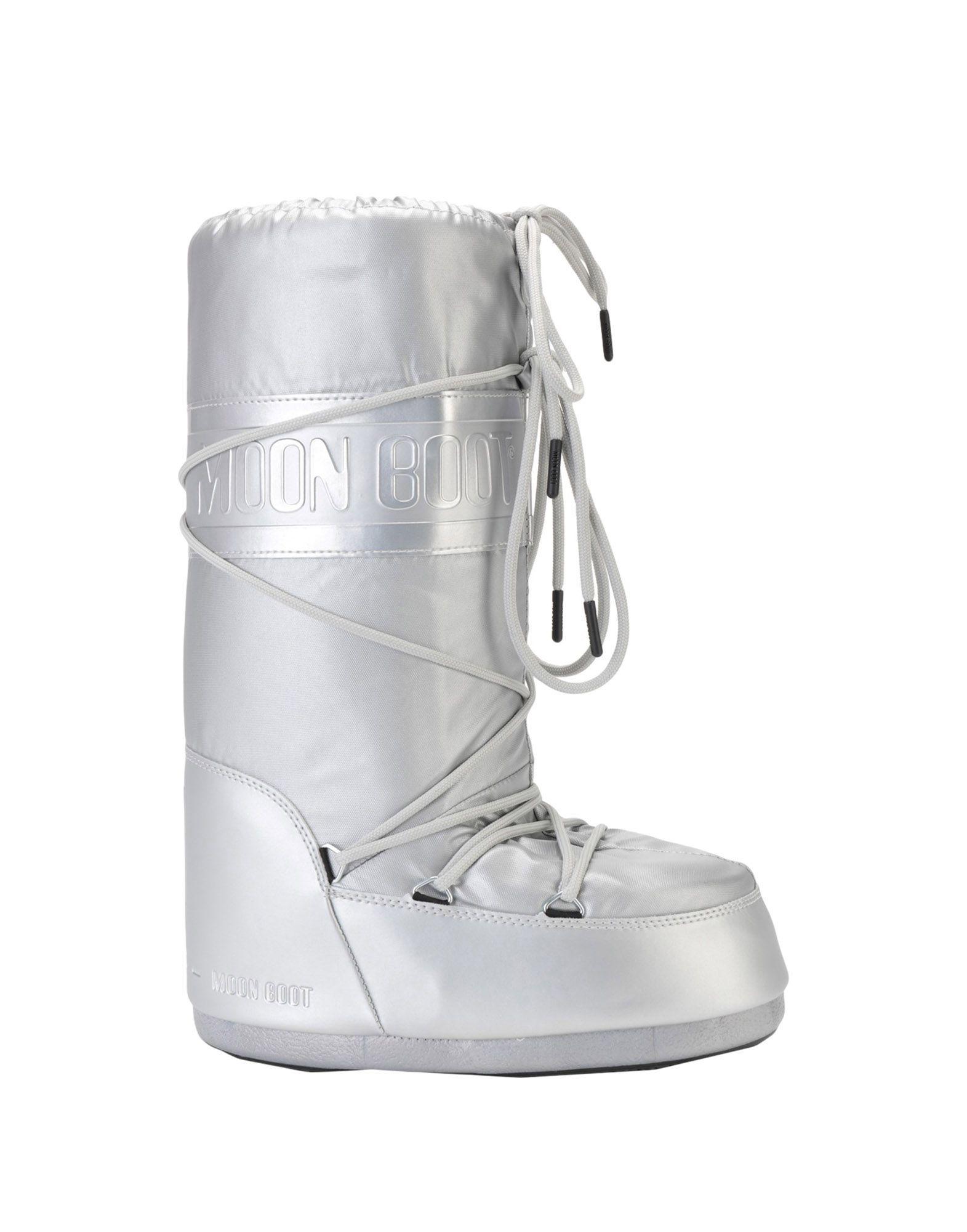 Gut um billige Met Schuhe zu tragenMoon Boot Classic Plus Met billige  11333253DS 1c0200