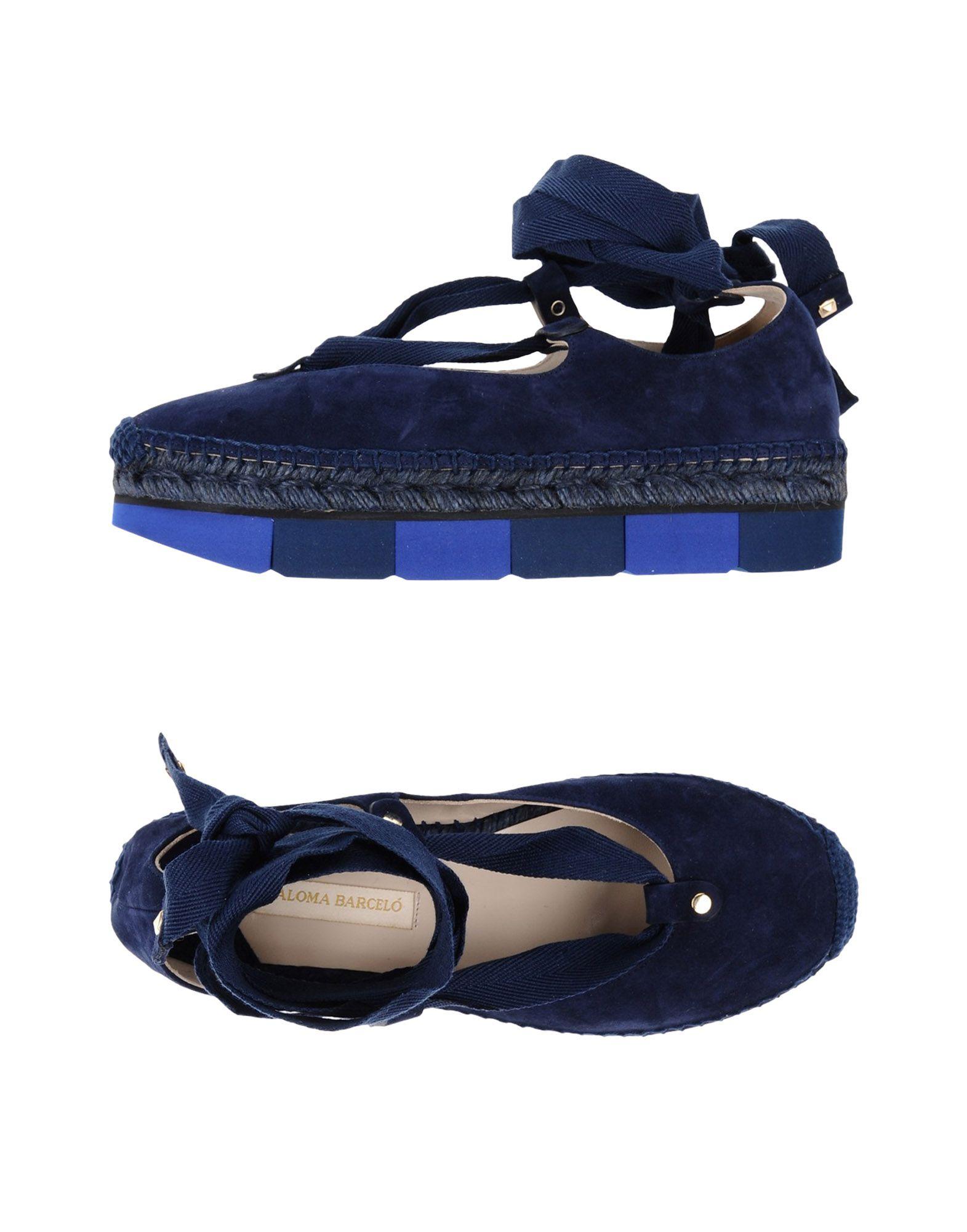 Paloma Barceló Pumps Damen  11333258OQ Gute Qualität beliebte Schuhe
