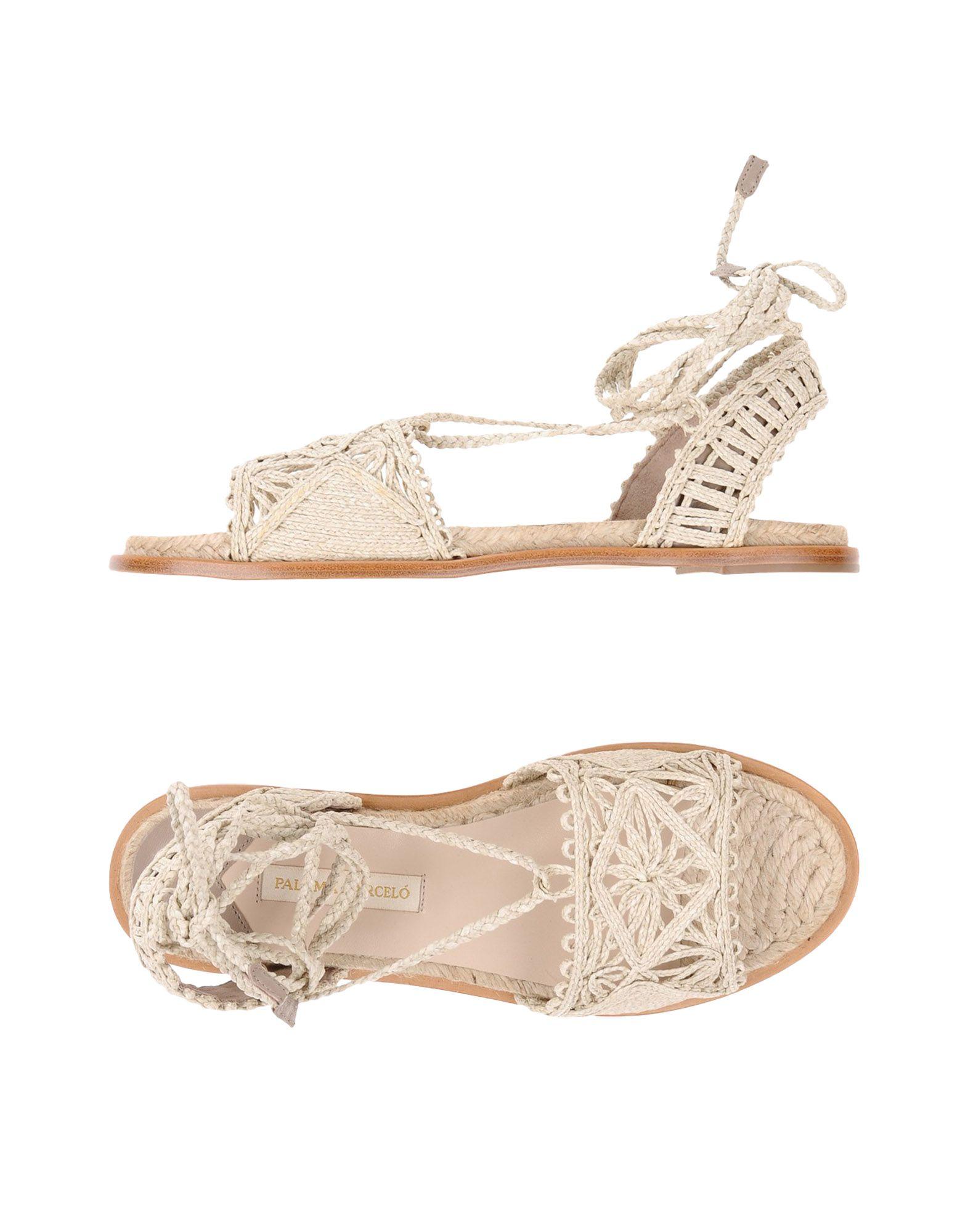Paloma Barceló Sandalen Damen  11333264AW Gute Qualität beliebte Schuhe